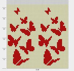 7f7573e7bc44f53308191755163d72a8 (236x227, 67Kb)
