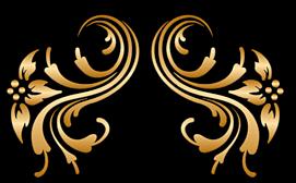 Узор2 (271x168, 30Kb)