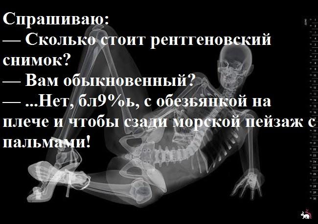 1465107094_image (650x459, 71Kb)