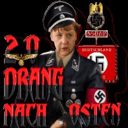 3996605_Angela (250x250, 27Kb)