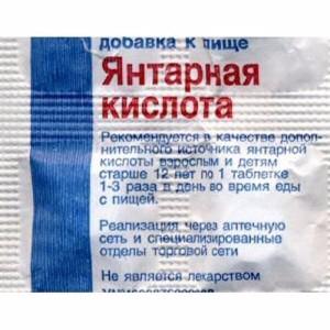 DnyaTjetX1o-300x300 (300x300, 87Kb)