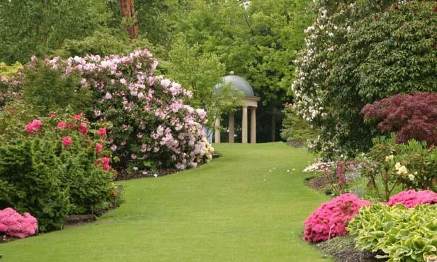 english_garden (617x370, 191Kb)