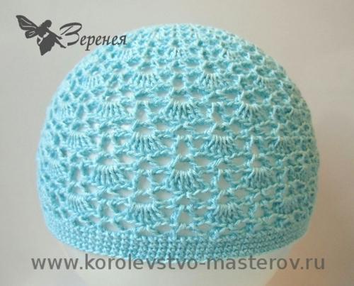 shapkaazhur500 (500x403, 229Kb)