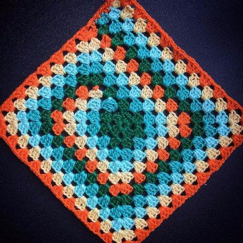 бабушкин-квадрат1 (480x480, 325Kb)