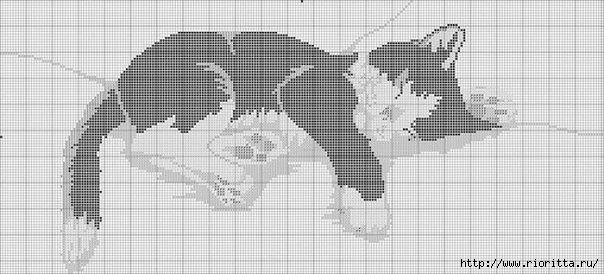7 (4) (604x274, 113Kb)
