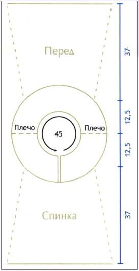 6009459_detzelenoeplatjevukrojka (273x532, 20Kb)