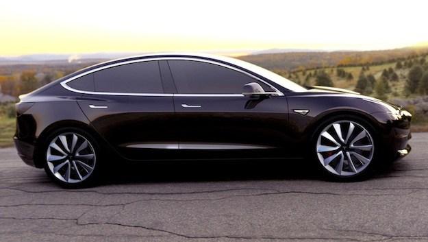 3936605_Tesla_Model_3 (625x353, 50Kb)