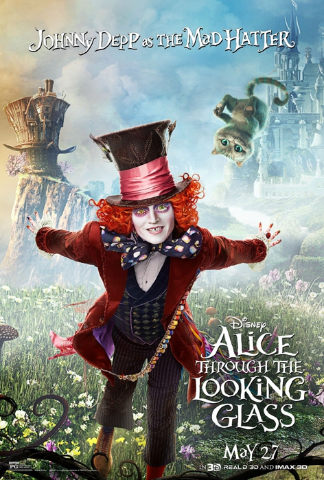 1982676_AliceThroughtheLookingGlassposterMadHatter (472x700, 326Kb)