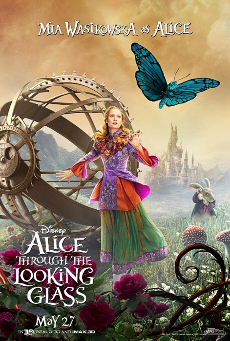 1982676_alicethroughthelookingglassposteralice (471x700, 136Kb)
