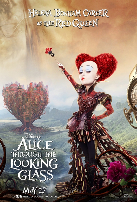 1982676_alicethroughthelookingglass201615 (472x700, 294Kb)