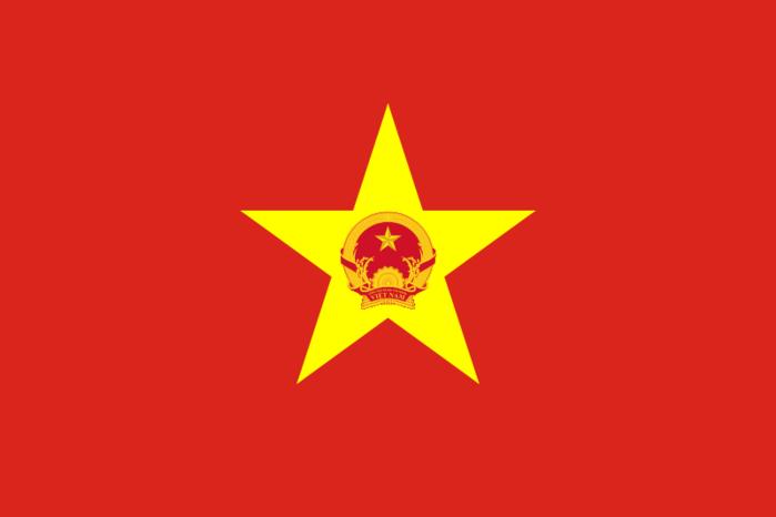 5229398_Flag_of_Vietnam_svg (700x466, 23Kb)