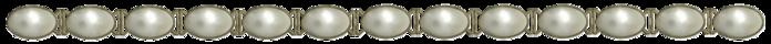 разедел жемчуг 6 (700x40, 49Kb)