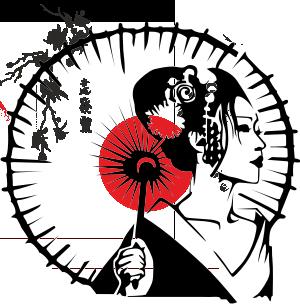 logo (300x304, 53Kb)