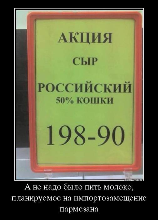 415943_a-ne-nado-byilo-pit-moloko-planiruemoe-na-importozameschenie-parmezana_demotivators_to (504x700, 186Kb)
