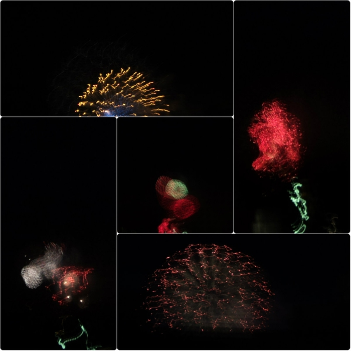 3509727_collage (700x700, 158Kb)