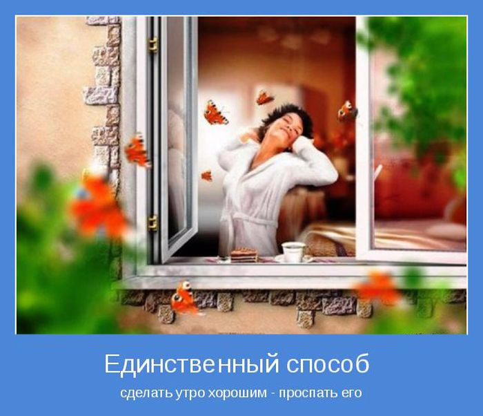 1366253807_motivatory-10 (700x602, 312Kb)