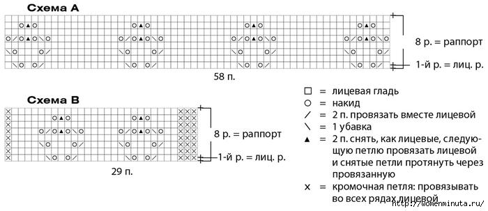 c6cf35ff97ce556ba57cd60f5d8b653e (700x303, 119Kb)