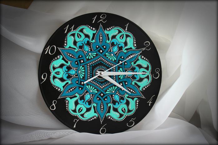 Часы - Око Хримтуса2 (700x466, 412Kb)