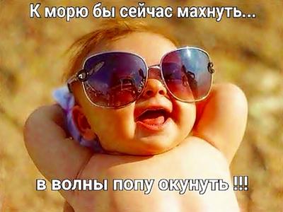 5591459_8907689_2_ (400x300, 100Kb)