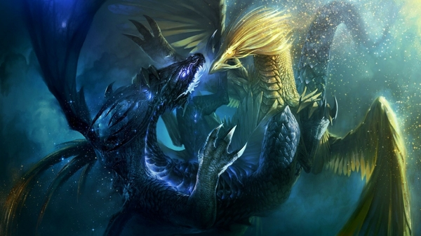 video games dragons fantasy art battles artwork heroes of might and magic vi 1920x1080 wallpaper_wallpaperswa.com_86 (600x337, 170Kb)