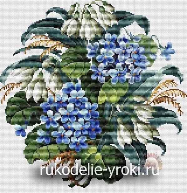 5630023_rukodelieyroki_ru1___kopiya_1_ (600x619, 61Kb)