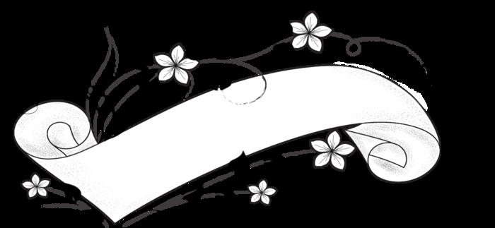 banner -6 (700x323, 128Kb)