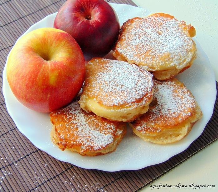 racuch z jabłkami blog kulinarny 3 (700x616, 179Kb)