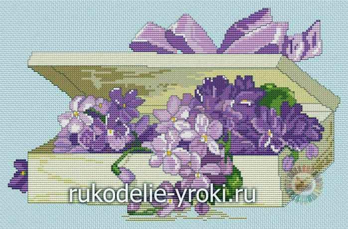 5630023_rukodelieyroki_ru1___kopiya_3_ (700x459, 60Kb)