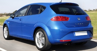 seat-leon-new-back (330x175, 62Kb)