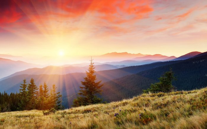 339776__sunrise-over-the-mountain_p (700x437, 54Kb)