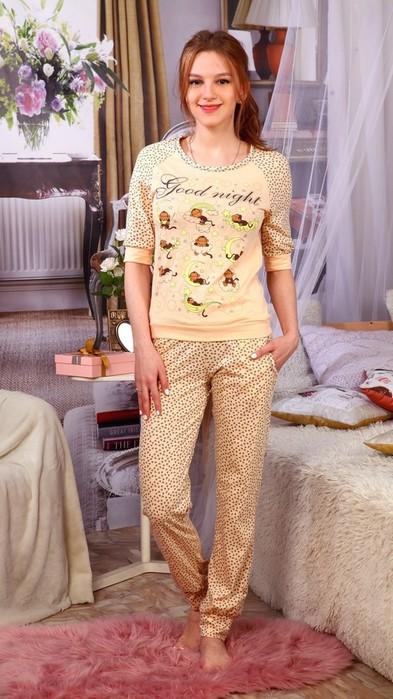 pijama-obezyanki-141-1-3 (393x700, 93Kb)