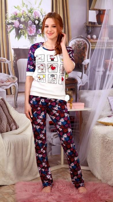 pijama-smayliki-149-1-3 (393x700, 96Kb)