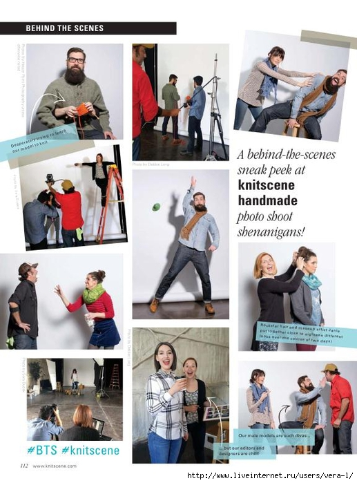Knitscene - Handmade 2016_114 (517x700, 256Kb)