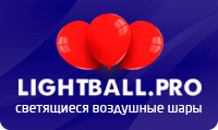 4239794_logo1_2_ (200x119, 23Kb)