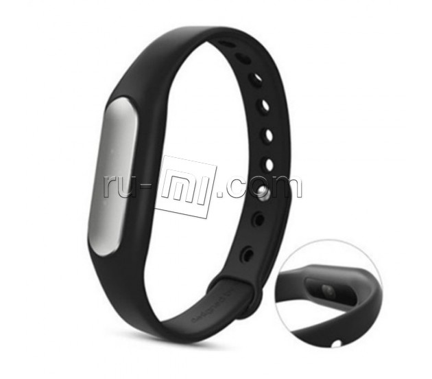 Фитнес-браслет Xiaomi Mi Band Pulse 1s (630x552, 59Kb)