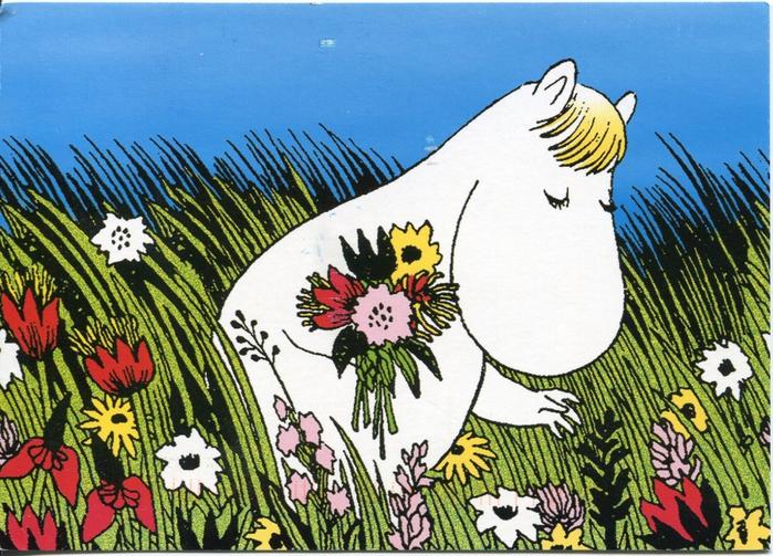 5358337_finlandmoominflowers_1_ (700x503, 362Kb)