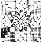 Превью 2097 (470x480, 196Kb)