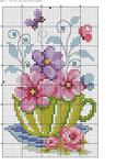 Превью схема вышивки цветы (494x700, 324Kb)