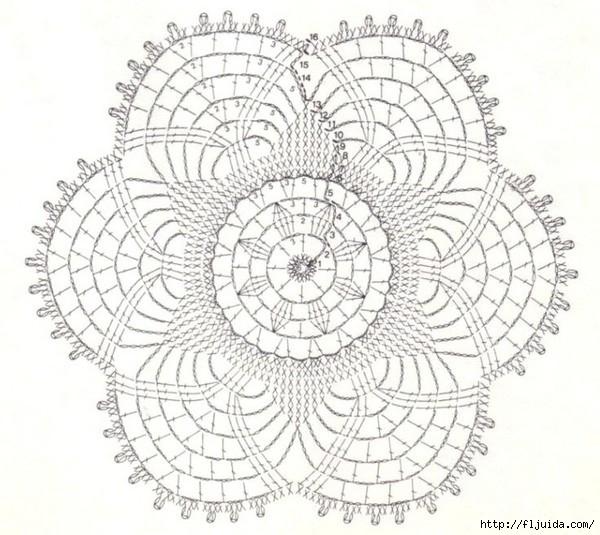 CuJAdZ1UQn (600x535, 236Kb)