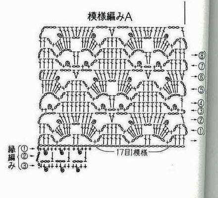 img-117164435-0030 (440x400, 124Kb)