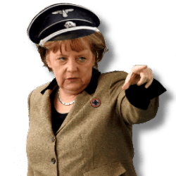 3996605_Merkel_by_MerlinWebDesigner (250x250, 29Kb)