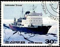 MiKP 2527 Ледоколы КНДР Ермак (203x159, 23Kb)