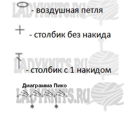 Fiksavimas.PNG2 (435x396, 124Kb)