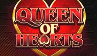 queen-of-hearts (190x110, 7Kb)