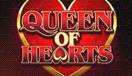 queen-of-hearts (190x110, 7Kb)