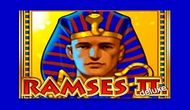 Ramses-II-Deluxe (190x110, 7Kb)