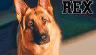 Rex (190x110, 5Kb)