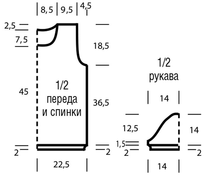 b204532b005fd334bc7647dcbc16bdcb (700x614, 56Kb)