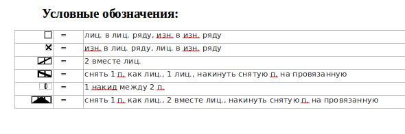 8408ae5d0f8c3b7731dcd81b2315ca6f (590x196, 14Kb)
