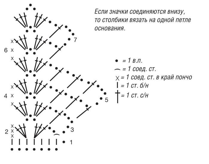 9b2d96bdccf04b3a7f048ad31939c613 (700x550, 53Kb)